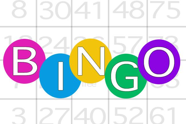 images/Festival-bingo.jpg