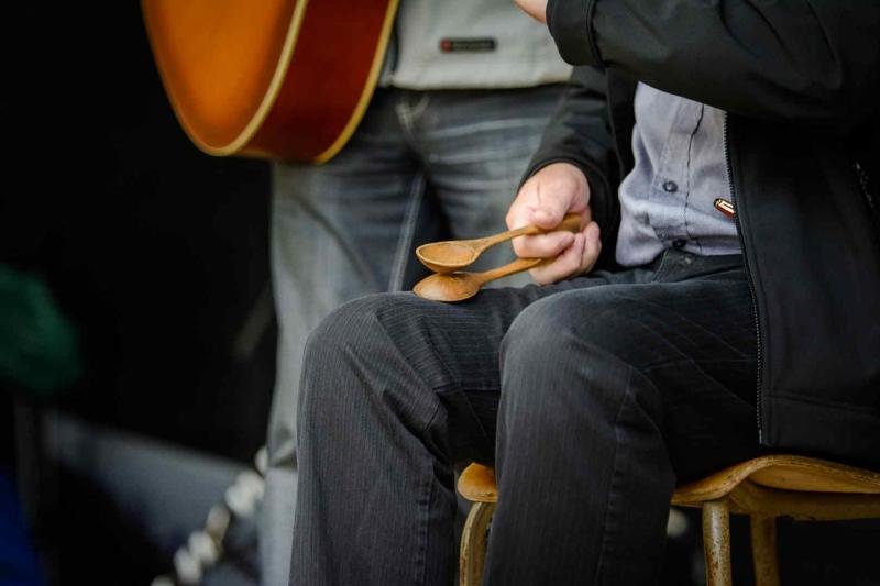 festival-sucres-cuillere-musique
