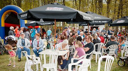 images/horaire-festival-des-sucres-hot-dog.jpg