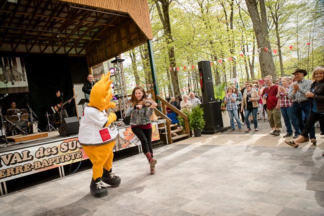 images/horaire-festival-sucres-ouverture-mascotte.jpg