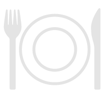 icone restaurant