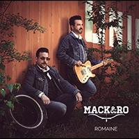 images/Mac-et-Ro-v2.png