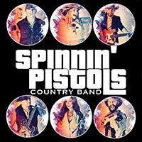 images/Spinnin-Pistols-v2.png
