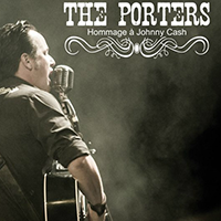 images/The-Porters-v2.png