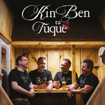 images/kin-ben-ta-tuque-photo2.jpg